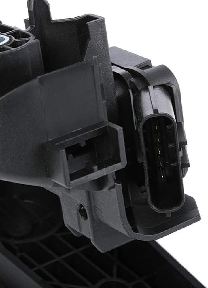 acelerador volverá posición 6pv 010 946-001 para Mercedes-Benz Hella sensor