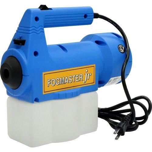 電動ミスト器 フォグマスターJr B01LC4TKTE  Fjr5330 1リットルモデル
