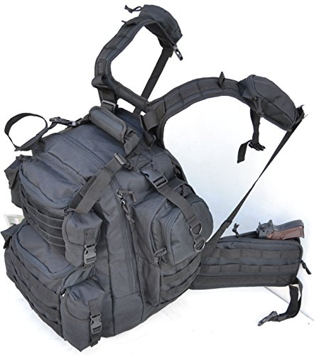 Explorer-Tactical-Gun-Concealment-Backpack-With-Molle-Webbing-Hydration-Ready
