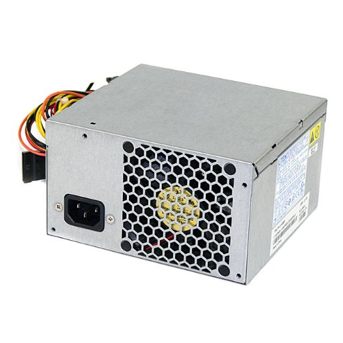 IBM Lenovo Thinkcentre 280W Desktop Power Supply FRU 41A9665 41A9755