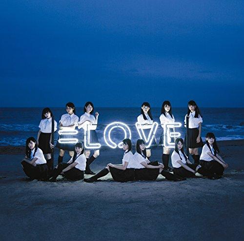 Type A CD+DVD