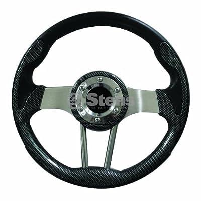 Steering Wheel / Universal [Misc.]