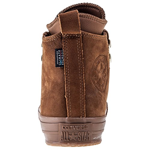 Basket Brown Converse Hi Boot 557946c Ctas Wp dUwA1UYqr