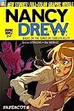 Nancy Drew, Stefan Petrucha, 1597070386