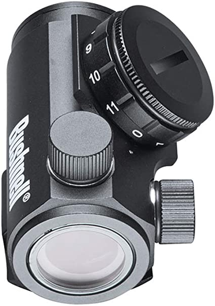 Bushnell 731303 product image 4