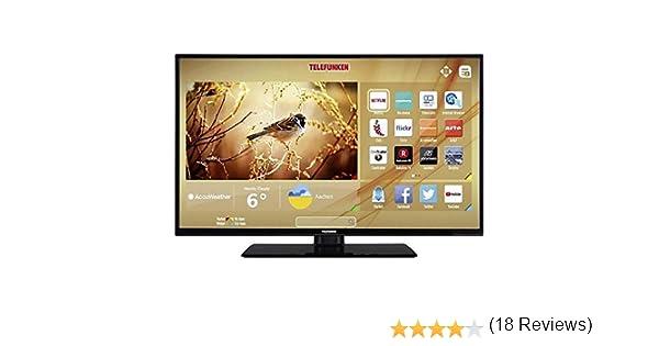 TE32269B40Q2D: Amazon.es: Electrónica