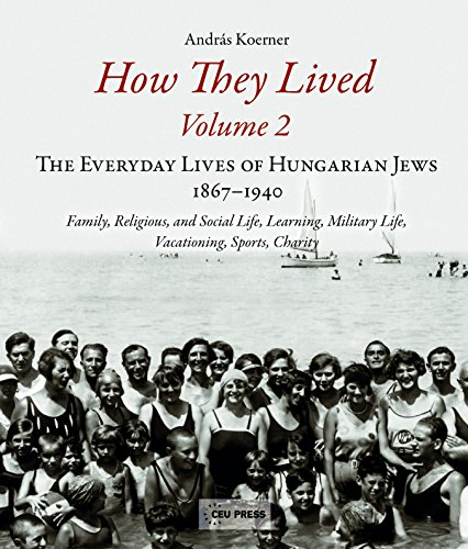a literary analysis of a hungarian jewish teenager in night Night is narrated by eliezer, a jewish teenager who, when the memoir begins, lives in his hometown of sighet, in hungarian transylvania eliezer studies the torah (the first five books of the old testament) and the cabbala (a doctrine of jewish mysticism.