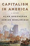 #8: Capitalism in America: A History