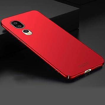 Fundas y estuches para teléfonos móviles, MOFI para Huawei ...