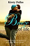 Breeze of Life, Kirsty Dallas, 1492215732
