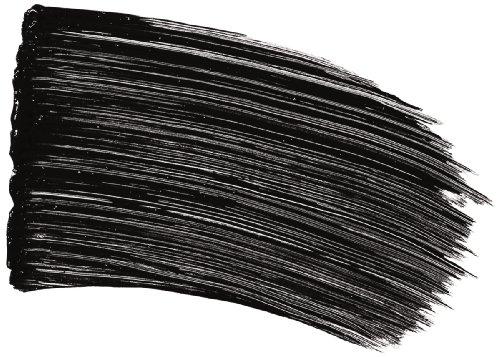 LOreal-Paris-Voluminous-Original-Mascara-Blackest-Black-028-Fluid-Ounce