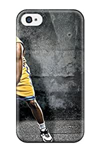 Awesome Case Cover/iphone 4/4s Defender Case Cover(chris Paul)