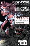 Lady Rawhide Volume 1 (Lady Rawhide Tp)