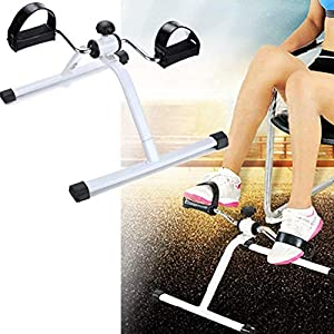 Exercise bike spin flywheel training cardio fitness equipment home