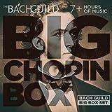 Big Chopin Box: more info