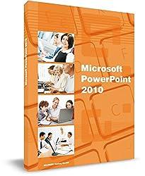 PowerPoint 2010: Das Lernbuch für Einsteiger