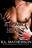 A Humble Heart (A Hollywood Hearts Novel Book 1)