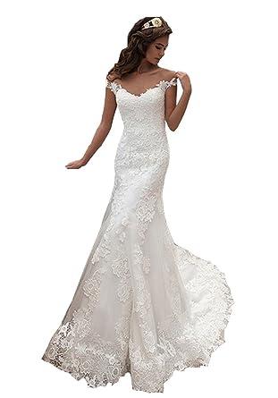 CG Wedding Dress