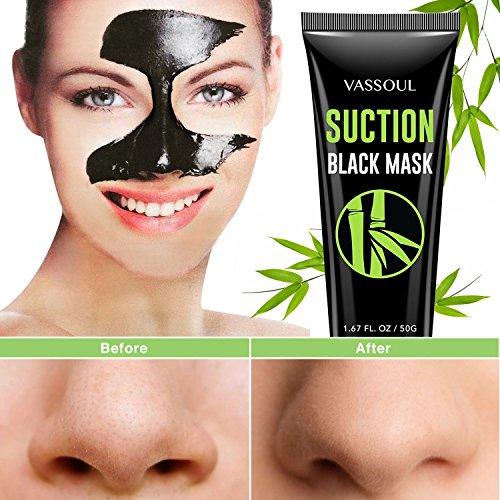 Black-Mask-Blackhead-Remover-Purifying-Black-Peel-Off-Mask