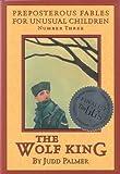 Wolf King, Judd Palmer, 1896209823