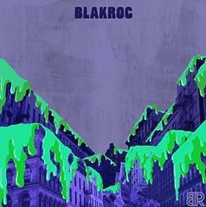 BlakRoc