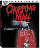 Chopping Mall [Blu-ray]