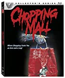 Chopping Mall [Blu-ray] [Import]