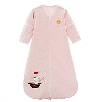 schlabigu Saco de Dormir para bebé, para Todo el año, de ...
