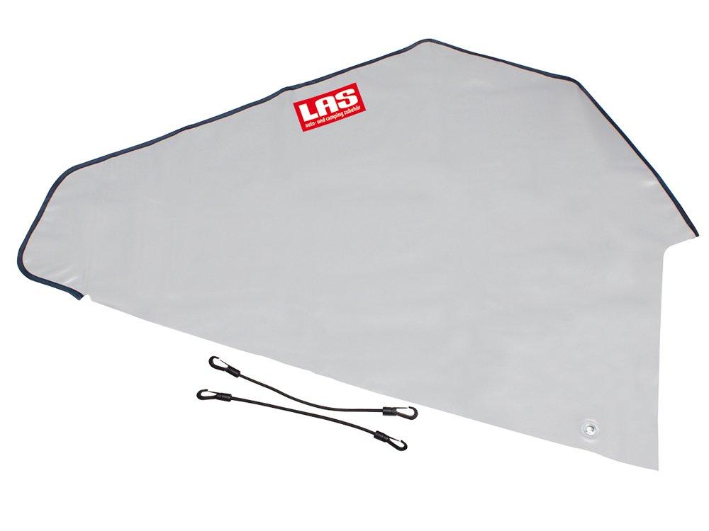 LAS 11847 Protection pour barre de traction 91 x 59 cm E A L GmbH