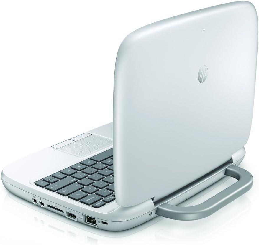HP MINI Laptop A1C35AA in Kenya Intel® 1660 MHz