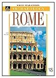 Rome, Sofia Pescarin, 8880959212