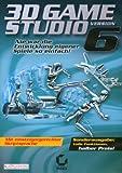 3D Game Studio 6