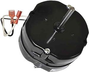 Fan Motor 230V 50/60 Hz 1550 RPM