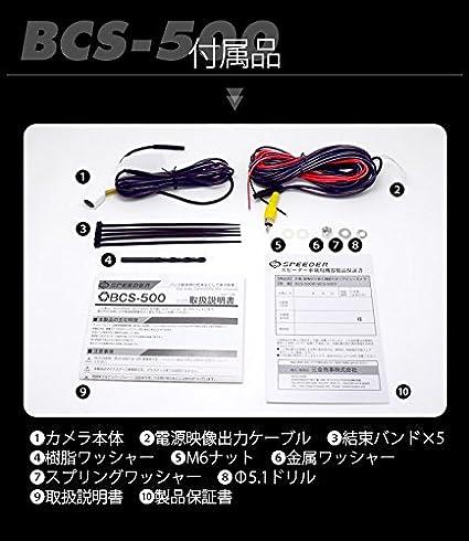 8fcecd718d7 Amazon