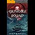 Grimoire Bound