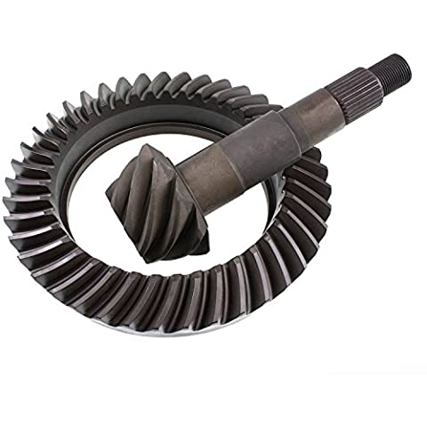 Motive Gear GM11.5-456 Ring and Pinion (GM 11.5