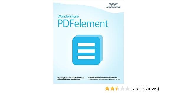 pdf editor windows review