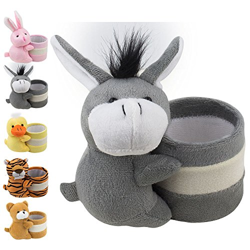 Donkey Eyeglass Holder Glasses Stand Holder