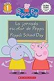 #7: Peppa's School Day (Peppa Pig)