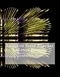 download ebook right of first refusal - legally binding: business agreement, legal forms book pdf epub