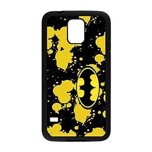 batman logo Phone Case for Samsung Galaxy S5