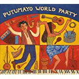Putumayo World Party