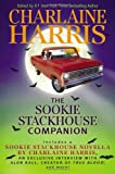 The Sookie Stackhouse Companion, , 1937007898