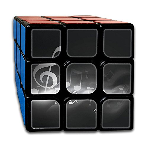 AVABAODAN Cdbf6c81800a19d811e644af39fa828ba71e46b7.jpg Rubik's Cube Original 3x3x3 Magic Square Puzzles Game Portable Toys-Anti Stress For Anti-anxiety Adults Kids by AVABAODAN