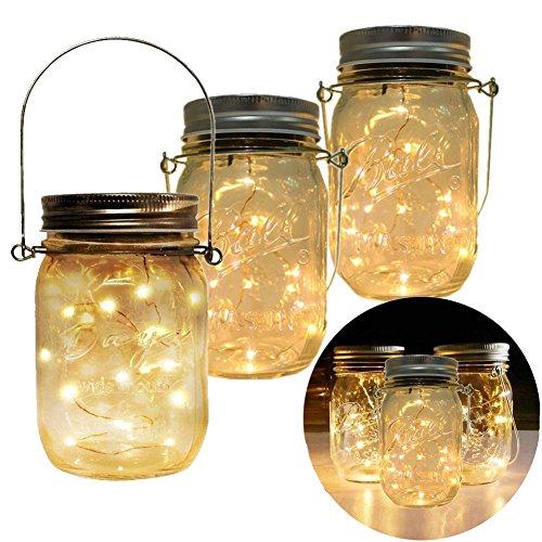 Firefly Led Light Bulbs