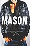 Mason, Tijan, 1500196444