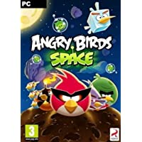 Angry Birds: Space (PC CD)