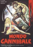 Barbarian Goddess Plakat Movie Poster (11 x 17 Inches - 28cm x 44cm) (1980) Italian