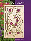 img - for A Celtic Garden book / textbook / text book