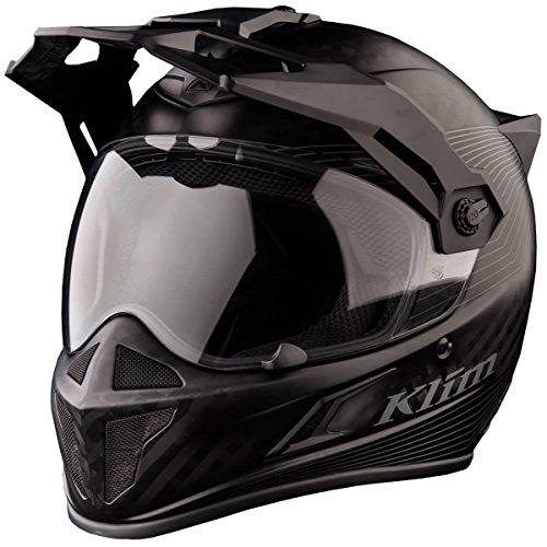 Klum Krios Adventure Helmet